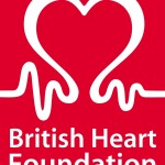 British Heart Foundation to host family science day