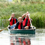 What's on in Lancashire this summer?