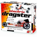 Review: Interplay Electric Dragster