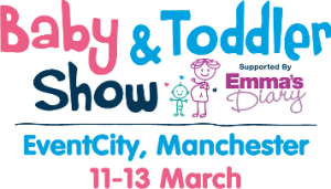 baby-toddler-show-manchester