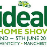 What's On: The Ideal Home Show, Manchester