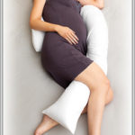 Third trimester sanity savers: dreamgenii