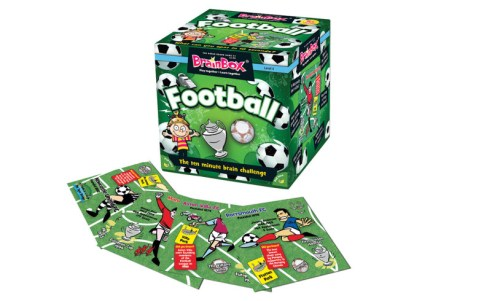 brainbox-football