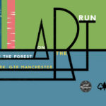 What's on: Art on the Run