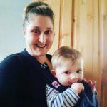 Izmi Baby Carrier review