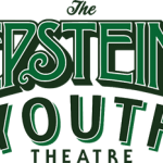 Open auditions for Epstein Youth Theatre, Liverpool