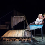 Theatre Review: Why the Whales Came