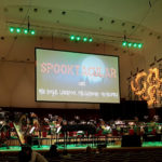 Spooktacular! with the Royal Liverpool Philharmonic Orchestra