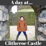 Clitheroe Castle Museum