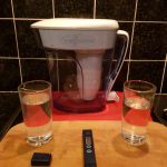 Review: ZeroWater 12-cup water filter jug