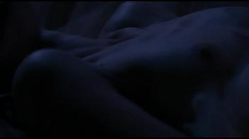 The Summer of Sangaile Sex Scenes