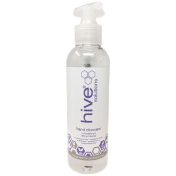 Anti-Bacterial Gel 200ML