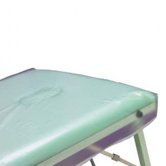"""PVC Protective Couch Cover (75"""" x 24"""" x 3"""")"""