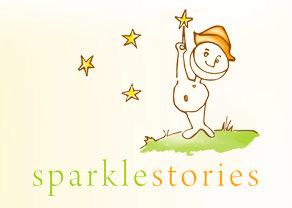 SparkleStories