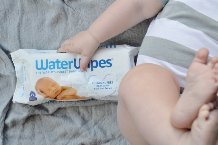WaterWipes 2