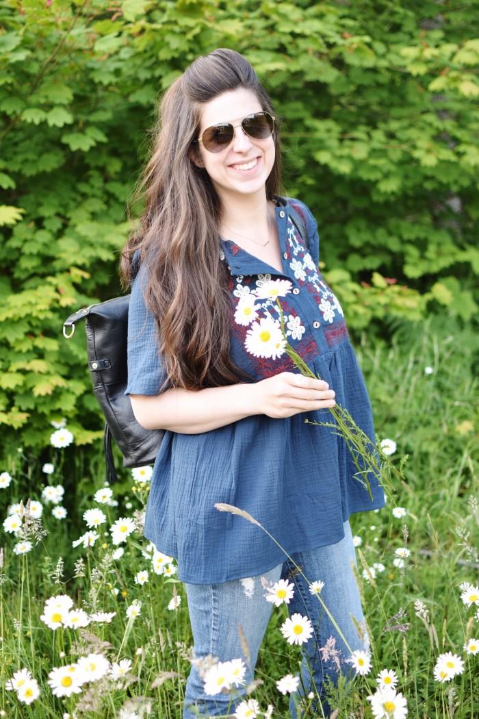 Lily Jade Shaylee 1