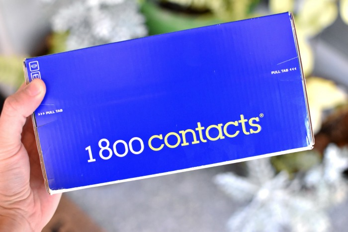 1800contacts 10