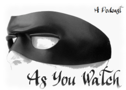 as-you-watch