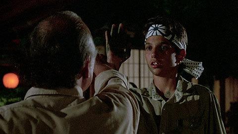 the-karate-kid-1984-movie-clip-screenshot-purpose-of-training_large