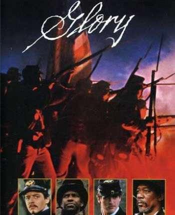 Glory-(1989)