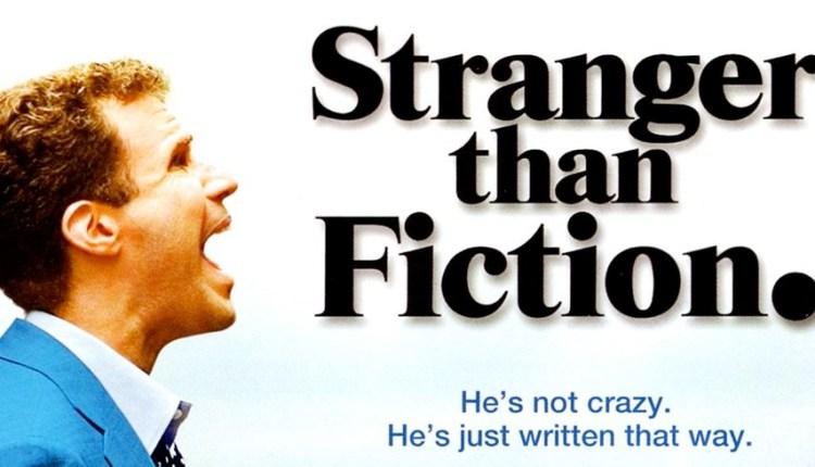 Stranger Than Fiction-Poster copy2