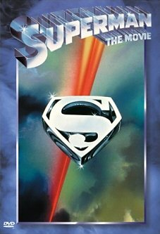 superman-poster-0