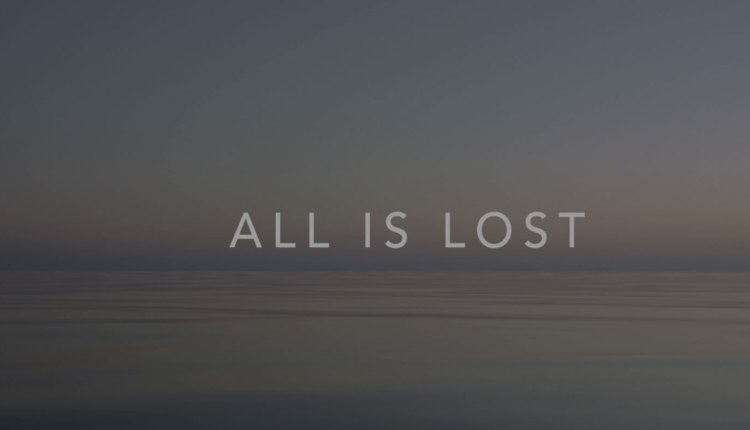 All_is_Lost_0