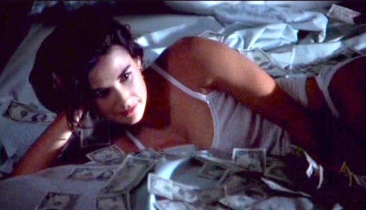 Indecent-Proposal-hollywood-call-girls-2709355-852-480