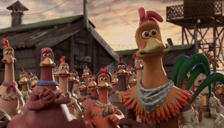 chicken_run_3