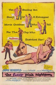 fuzzy-pink-nightgown-movie-poster-1957-1020195590