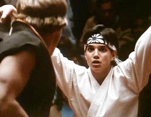 ralph-macchio-karate-kid-GC
