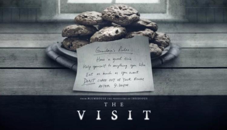 the-visit-film-2015-776×436