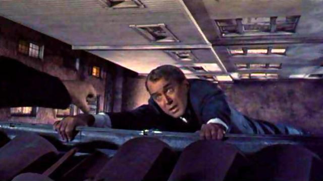 vertigo_film_officer_down