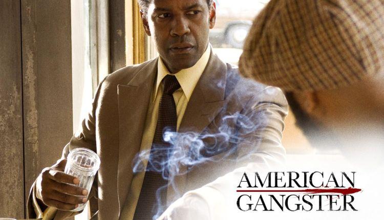 american_gangster08