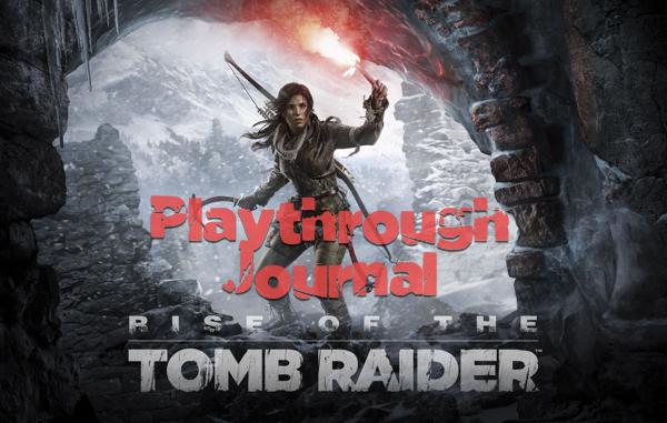 playthrough1tomb
