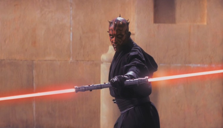 ray-park-as-darth-maul-in-star-wars-episode