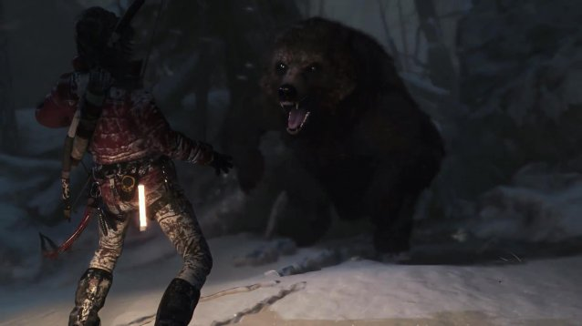 rise-of-the-tomb-raider-siberian-wilderness-gameplay-1080pmp4snapshot102920150620222557