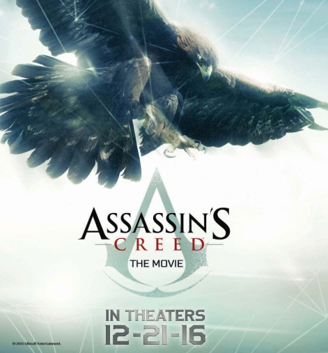 Assassin's_Creed_The_Movie_Promo