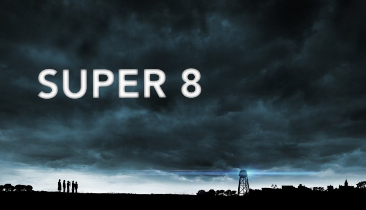 2011_super_8_movie-wide