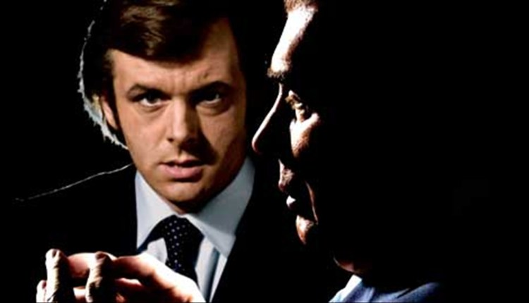 frost_nixon_xlg