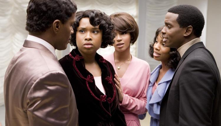still-of-jamie-foxx,-beyoncé-knowles,-keith-robinson,-anika-noni-rose-and-jennifer-hudson-in-dreamgirls-(2006)-large-picture