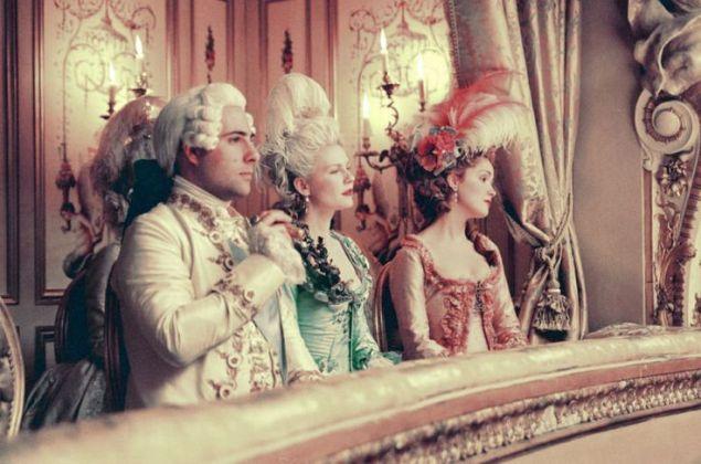 Opera Moments