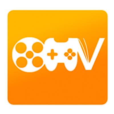 TMI Icon