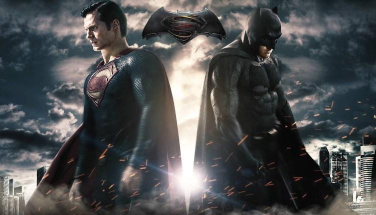 batman-v-superman-dawn-justice