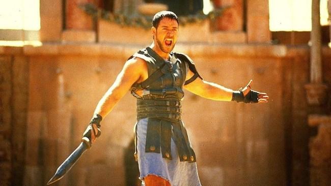 2000-Gladiator-05
