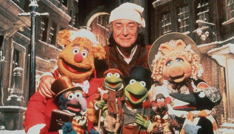 muppet-christmas-carol-01