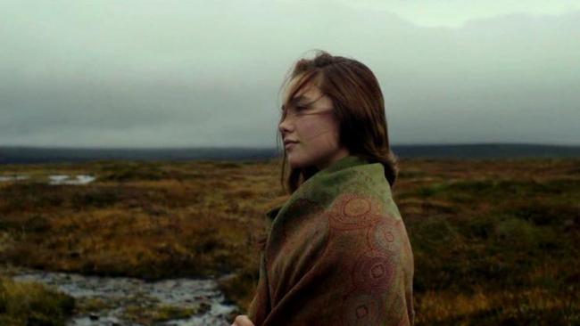Lady Macbeth,