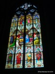 Dom Cathedral Cologne Germany (5)