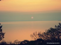 Sunset Ometepe, NA (16)