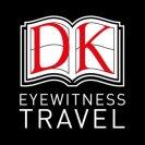 DK Eyewitness Travel Logo